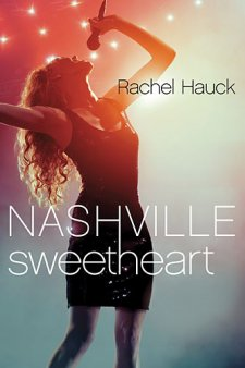 nashville sweetheart cover